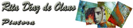 logo-diazdeolano
