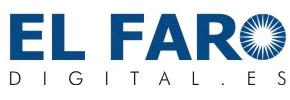 logo-elfarodigital