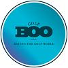 logo-golfboo