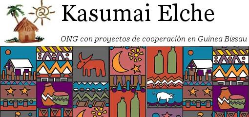 logo-kasumai