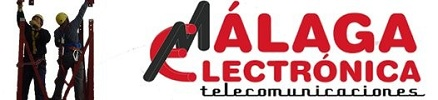 logo-malagaelectronica