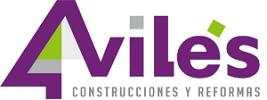 logo-proyectoaviles