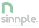 logo-sinnple
