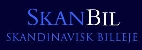 logo-skanbil