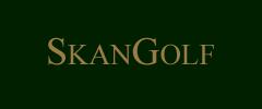 logo-skangolf