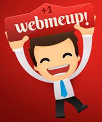 logo-webmeup