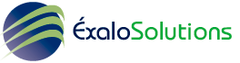 Exalo Solutions Software Factory